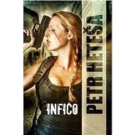Infico - Elektronická kniha