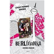 Berlíňanka - Elektronická kniha