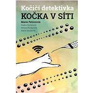 Kočka v síti - Marie Petrovová, Radka Havlenová