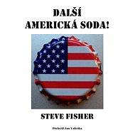 Další americká soda  - Elektronická kniha