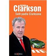 Svět podle Clarksona - Elektronická kniha