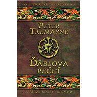 Ďáblova pečeť - Elektronická kniha -  Peter Tremayne