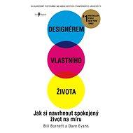 Designérem vlastního života - Elektronická kniha