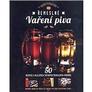 Řemeslné vaření piva - Elektronická kniha