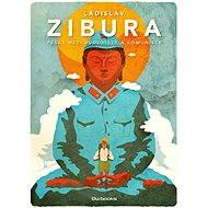 Pěšky mezi buddhisty a komunisty - Elektronická kniha
