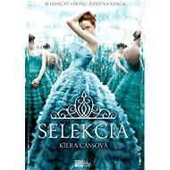Selekcia (SK) - Elektronická kniha