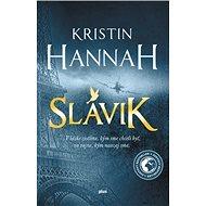 Slávik (SK) - Kristin Hannah