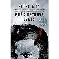 Muž z ostrova Lewis (SK) - Peter May