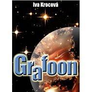 Grafoon - Elektronická kniha