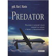 Predator - Elektronická kniha