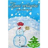Zimní veršování - Elektronická kniha