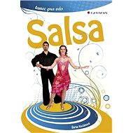 Salsa - Elektronická kniha