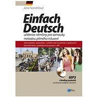 Einfach Deutsch - Elektronická kniha