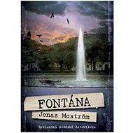 Fontána - Elektronická kniha