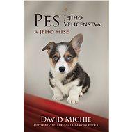 Pes Jejího Veličenstva - Elektronická kniha