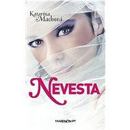 Nevesta (SK) - Katarína Machová