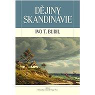 Dějiny Skandinávie - Elektronická kniha