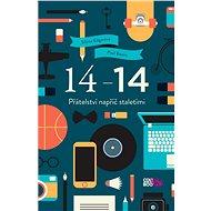 14-14 Přátelství napříč staletími - Elektronická kniha