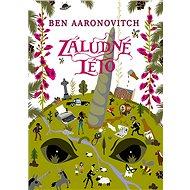 Záludné léto - Ben Aaronovitch
