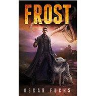 Frost - Elektronická kniha