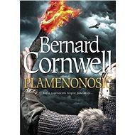 Plamenonosič - Elektronická kniha