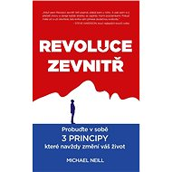 Revoluce zevnitř - Elektronická kniha
