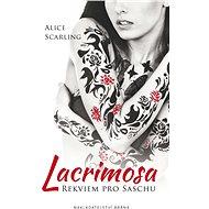 Lacrimosa - Elektronická kniha