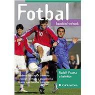 Fotbal - Elektronická kniha