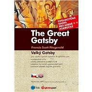 Velký Gatsby - Anglictina.com