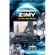 Pomníky zimy - Elektronická kniha