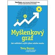 Myšlenkový graf - Elektronická kniha