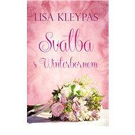 Svatba s Winterbornem - E-kniha