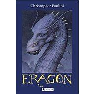 Eragon - E-kniha