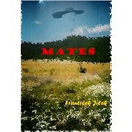 Mates - Elektronická kniha