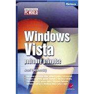 Windows Vista - E-kniha