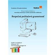 Bezpečná počítačová gramotnosť - Eva Raffajová