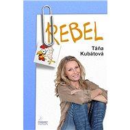 Rebel - Elektronická kniha