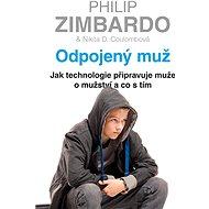 Odpojený muž - Philip Zimbardo