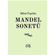 Mandel sonetů - Elektronická kniha