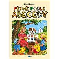 Pěkně podle abecedy - Elektronická kniha