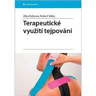 Terapeutické využití tejpování - Elektronická kniha