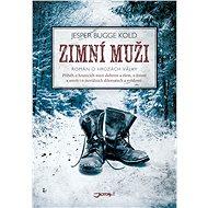 Zimní muži - Elektronická kniha