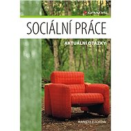 Sociální práce - Markéta Elichová