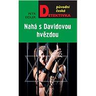 Nahá s Davidovou hvězdou - Elektronická kniha