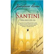 Santini - Elektronická kniha