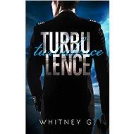 Turbulence - Elektronická kniha