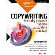 Copywriting - Elektronická kniha