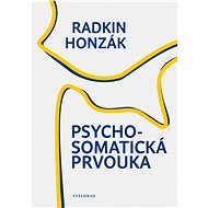 Psychosomatická prvouka - Elektronická kniha