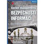 Systém managementu bezpečnosti informací - Elektronická kniha