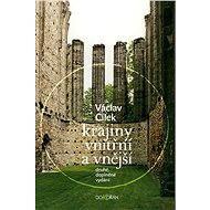Krajiny vnitřní a vnější - Elektronická kniha